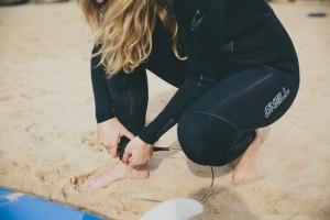 eb-holmberg_beach-day-9578