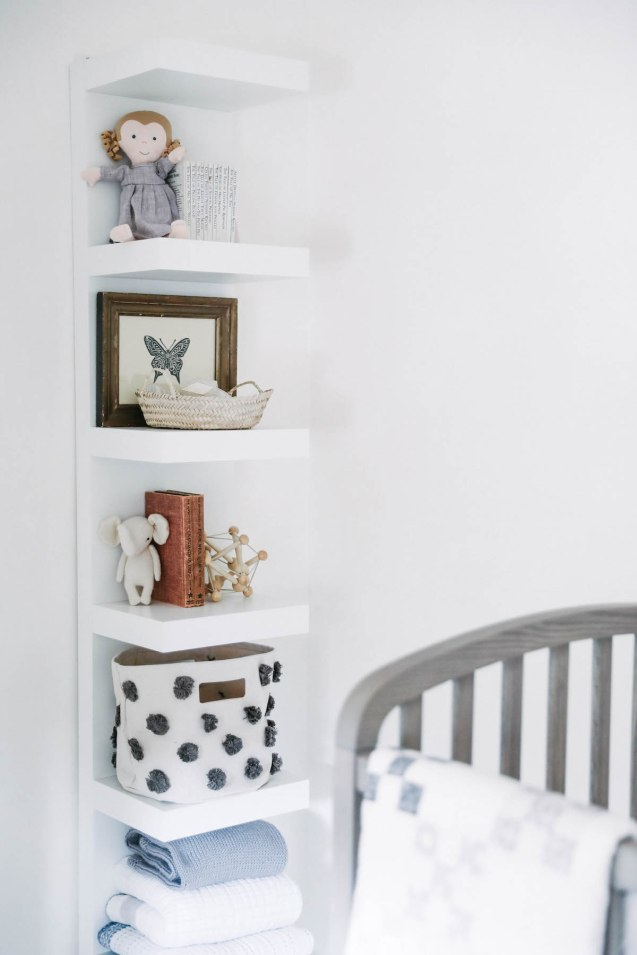 Nursery-Design-10